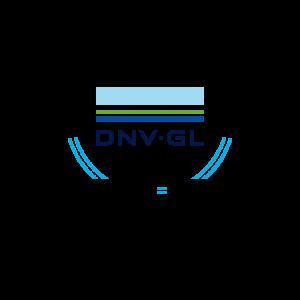 ISO9001-VCA2_DNV-GL_CMYK-01