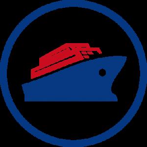 Scheepvaart