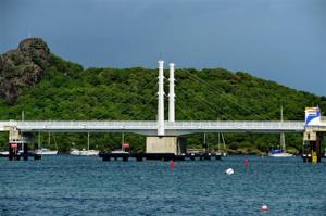 Simpson bay bridge kopie