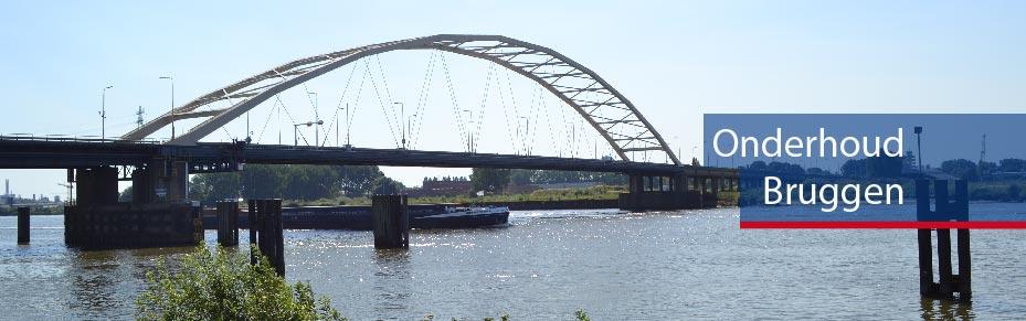 headerbruggen2geheel-01